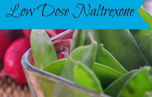 low-dose-naltrexone-500x321